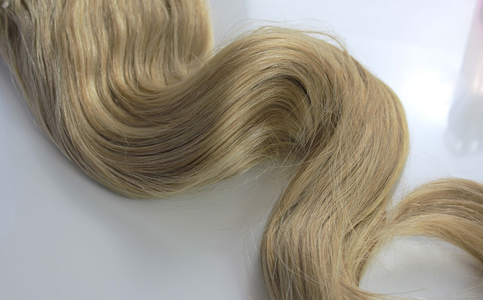 Manhattan blonde hair extensions indian remy hair manhattan blonde hair extensions 76 pmusecretfo Image collections