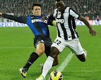 Inter-Juventus-serie-a