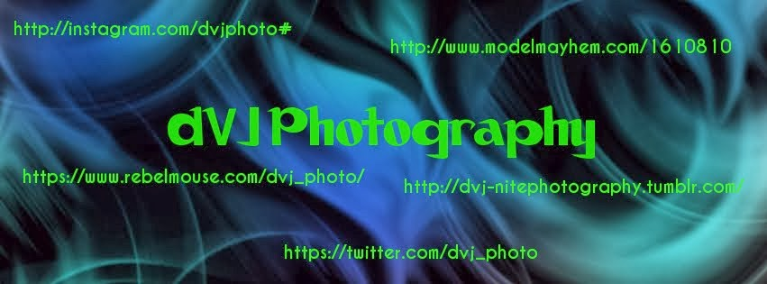 DVJ Photo/nitE Photography