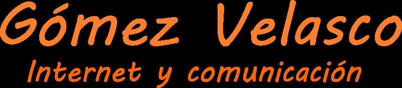 Gómez Velasco Consultores