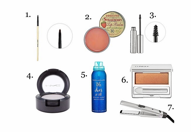 #beautybuzz, tips and tricks, double duty makeup, beauty buzz link up, beauty,