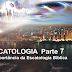 Estudo Escatologia parte 7