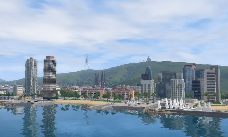 Barcelona (en proceso) - Beta disponible! - Página 7 Screenshot-129