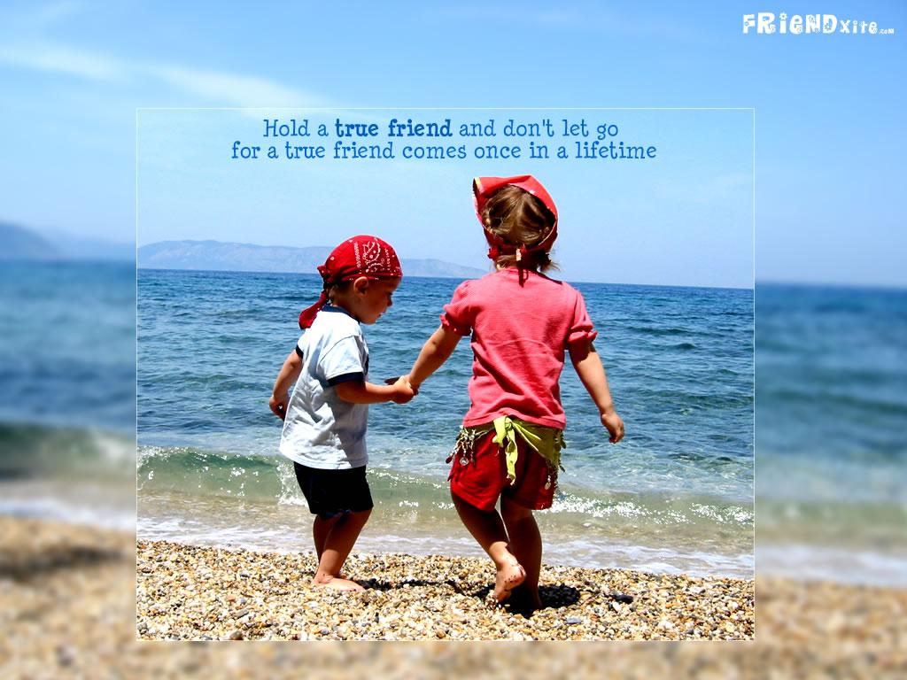 http://4.bp.blogspot.com/-bfgJaUL6Zxk/UBAtipE_AJI/AAAAAAAAEaQ/rPc8OuL2bxY/s1600/friendship+(40).jpg