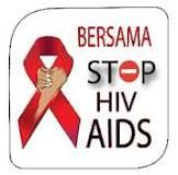 Cara pencegahan penyakit HIV - AIDS dan perkembangannya