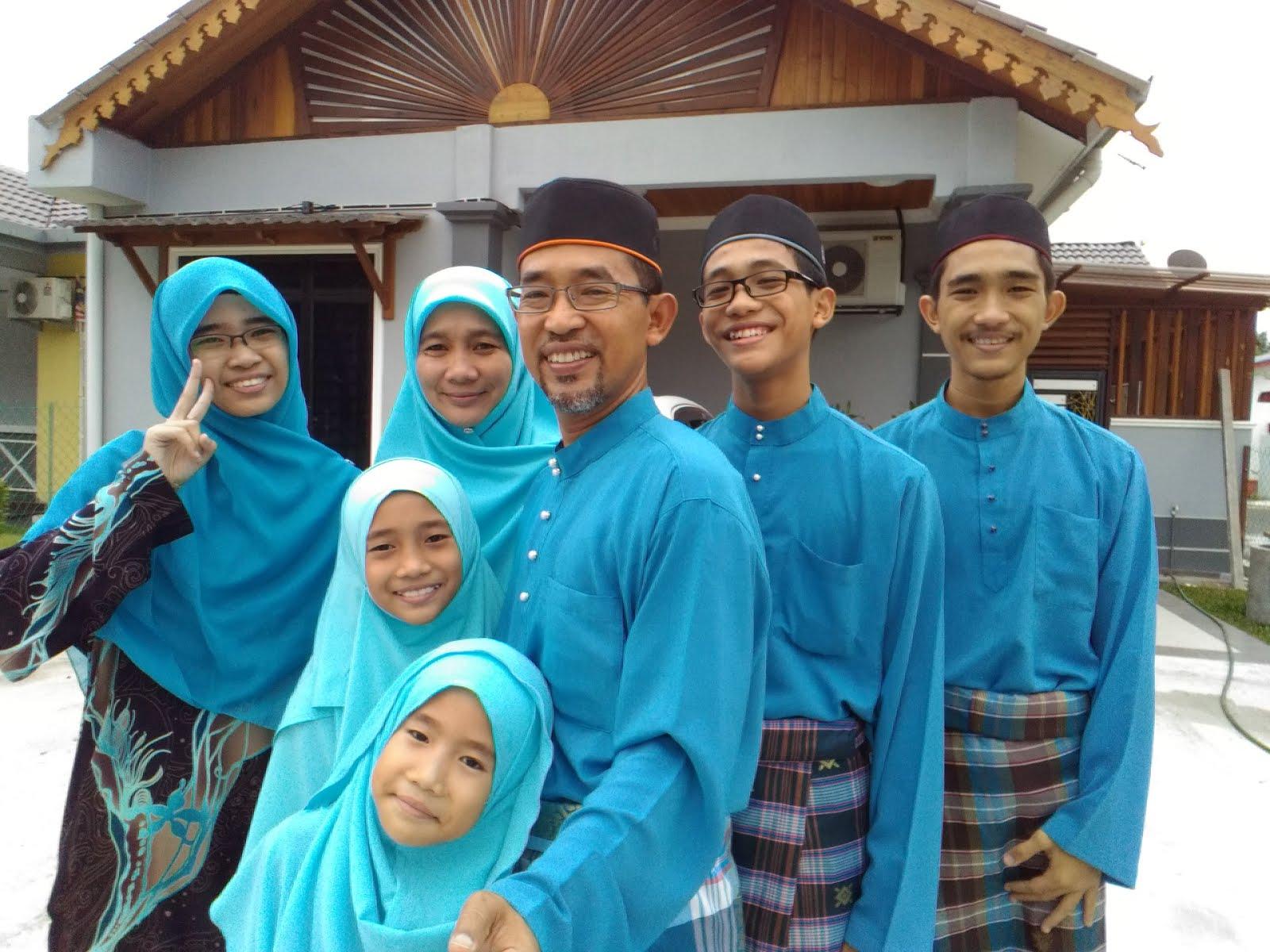 Family KU