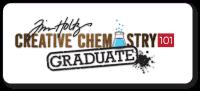 THCC101_Graduate