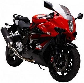 Yamaha Bikes Price Odisha