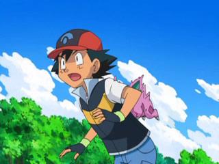 Pokemons de Kanto! - Página 2 Nidoran_Macho_Horn_Attack