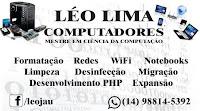 Léo Lima Computadores