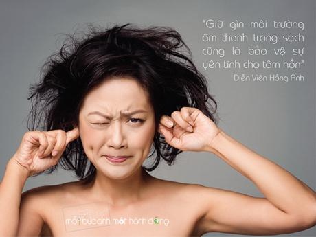 nude7 9bbeb Ảnh nude đẹp của Văn Mai Hương ...