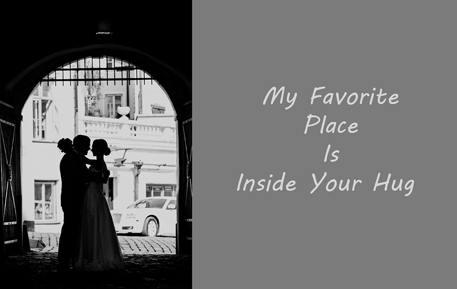 pulmafoto-my-favorite-place-is-inside-your-arms