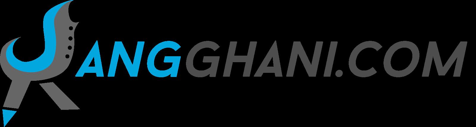 Kang Ghani