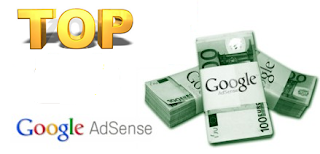 4 Blogging Capsules Increasing Your Google AdSense Earnings