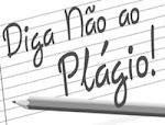 Contra Plágio!!!