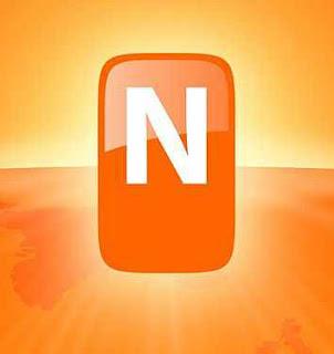Nimbuzz 3.4.0 For Symbian^3