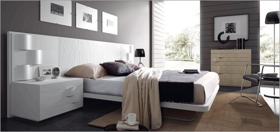 Muebles mesegue en xikara for Programa de diseno de habitaciones