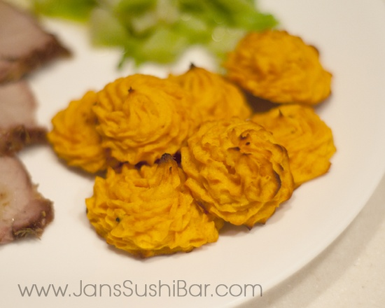 Life With 4 Boys: 14 Scrumptious Paleo Side Dishes