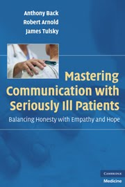 Book Available:<br>Tools &amp; Techniques to Communicate Better