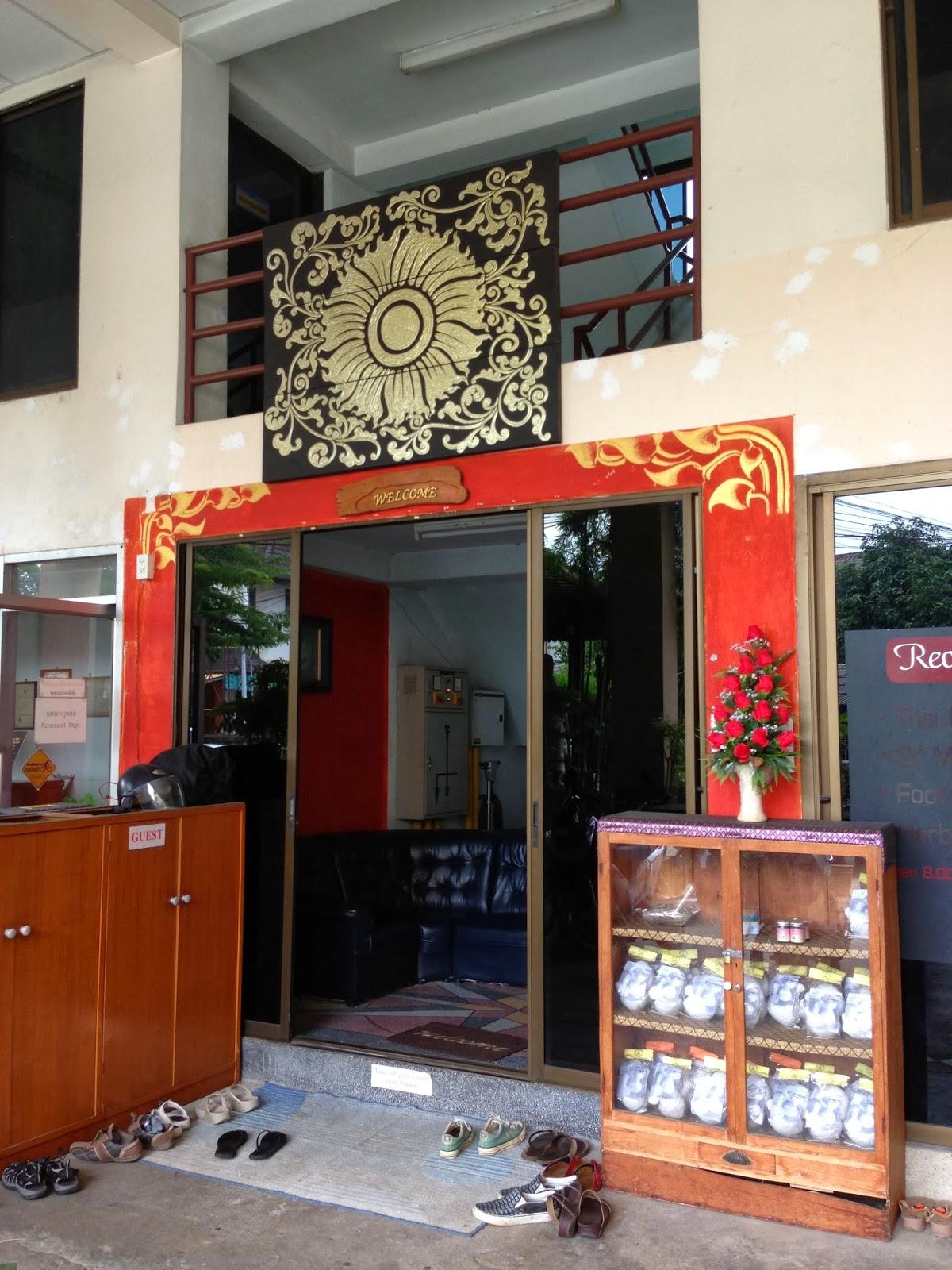 thai-massage-school-old-medicine-hospital-chiang-mai-thailand