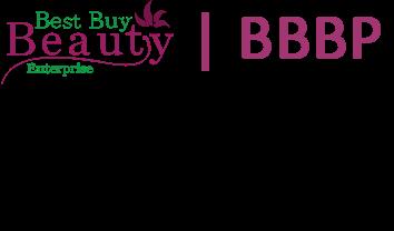Bestbuybeauty Plaza