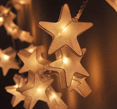 https://www.etsy.com/listing/175463860/20-white-star-paper-lantern-string?ref=favs_view_6