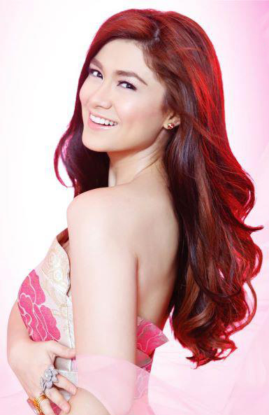 carla abellana, exotic, exotic Filipina beauties, Filipina, Gorgeous Actress, Hot, Pretty, sexy, Swimsuit