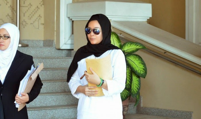 Mahkamah Arah Awie Serah Anak Kepada Rozana, Dapat Hak Lawatan, info, terkini, hiburan, sensasi, Awie, Rozana Misbun,
