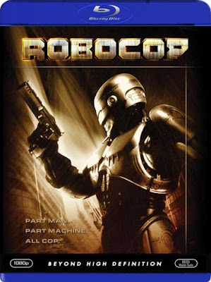 RoboCop (1987) Blu Ray Rip 550 MB movie poster, RoboCop (1987) Blu Ray Rip 550 MB dvd cover poster, RoboCop (1987) Blu Ray Rip 550 MB dvd cover, RoboCop blu ray movie poster