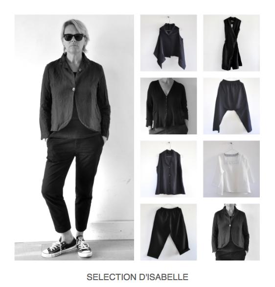 http://www.vdj-boutique.com/vdj/1185-selection-d-isabelle.php