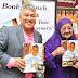 Datuk Chef Wan Buka Sekolah Memasak Kulinari
