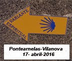 PonteAr_imag