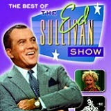 The Best of the Ed Sullivan Show is Coming to DVD on May 12th