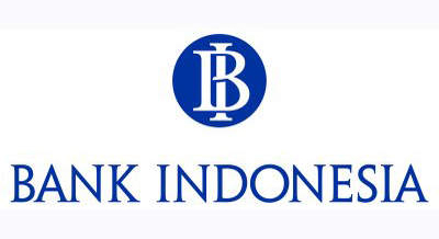 bank indonesia batam lebaran money