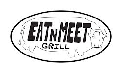 Eat N Meet Grill and Larder