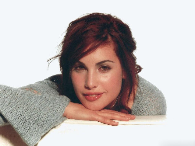 Carly Pope hd wallpapers, Carly Pope high resolution wallpapers, Carly Pope hot hd wallpapers, Carly Pope hot photoshoot latest, Carly Pope hot pics hd, Carly Pope photos hd,  Carly Pope photos hd, Carly Pope hot photoshoot latest, Carly Pope hot pics hd, Carly Pope hot hd wallpapers,  Carly Pope hd wallpapers,  Carly Pope high resolution wallpapers,  Carly Pope hot photos,  Carly Pope hd pics,  Carly Pope cute stills,  Carly Pope age,  Carly Pope boyfriend,  Carly Pope stills,  Carly Pope latest images,  Carly Pope latest photoshoot,  Carly Pope hot navel show,  Carly Pope navel photo,  Carly Pope hot leg show,  Carly Pope hot swimsuit,  Carly Pope  hd pics,  Carly Pope  cute style,  Carly Pope  beautiful pictures,  Carly Pope  beautiful smile,  Carly Pope  hot photo,  Carly Pope   swimsuit,  Carly Pope  wet photo,  Carly Pope  hd image,  Carly Pope  profile,  Carly Pope  house,  Carly Pope legshow,  Carly Pope backless pics,  Carly Pope beach photos,  Carly Pope twitter,  Carly Pope on facebook,  Carly Pope online,indian online view