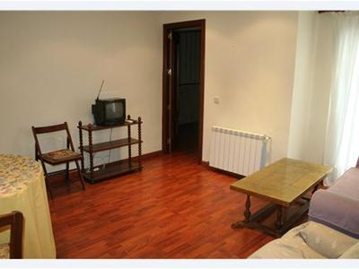 Pisos chollo en venta y alquiler apartamentos chollo en alquiler por meses o anual madrid - Alquiler por meses madrid ...