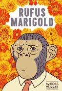 Pre-order Rufus Marigold!