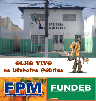TOTAL/2018 (FPM e FUNDEB) - R$ = 23.522.267,52