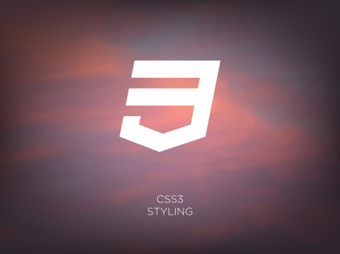css3 buttons for blogger