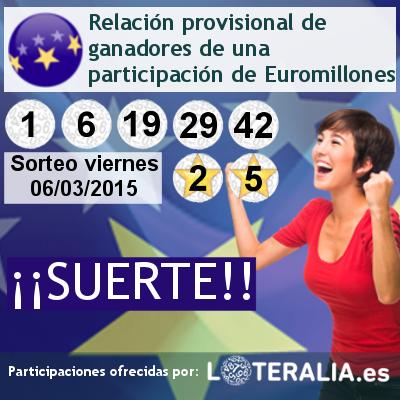 loteralia.es