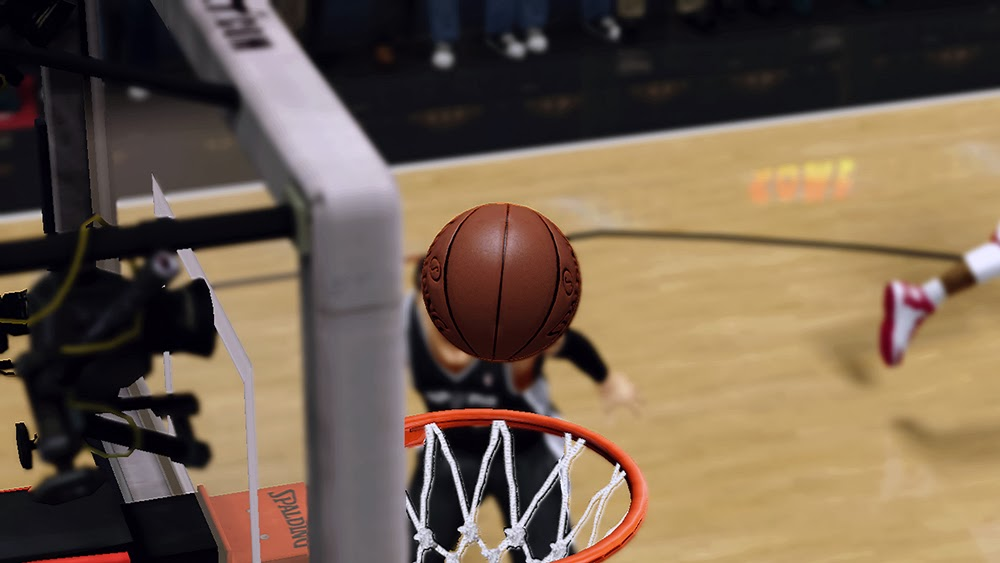 """basketball""的图片搜索结果"