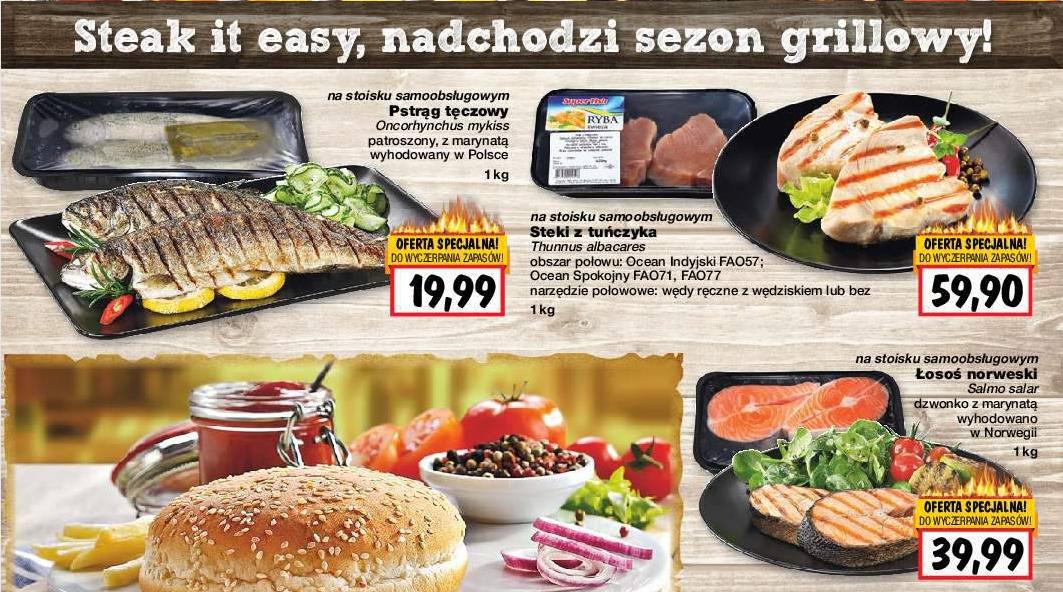https://kaufland.okazjum.pl/gazetka/gazetka-promocyjna-kaufland-23-04-2015,13234/2/