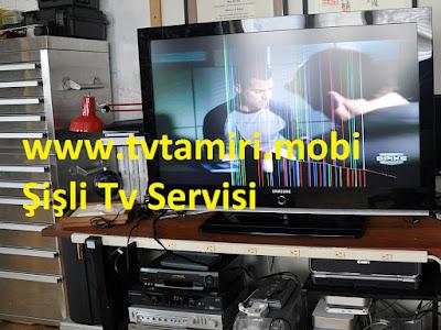 istanbul-sisli-tv-servisi