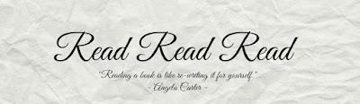 Read.Read.Read.
