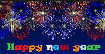 Những Lời Chúc Mừng Năm Mới hay nhất năm 2016