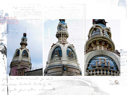Nantes - 3