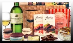 Shop Food Hampers...