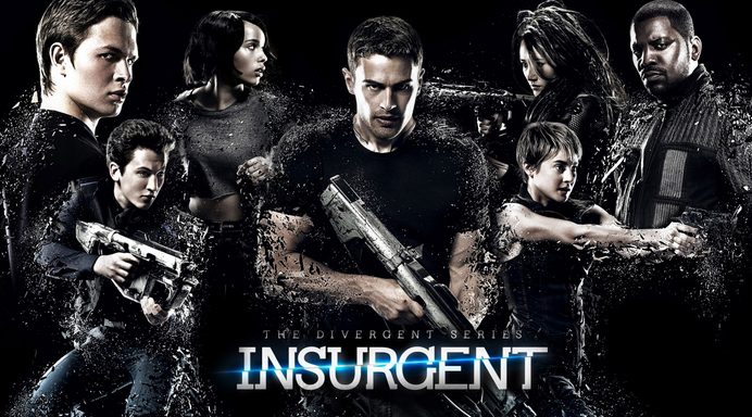Permalink to Download Subtitles Indonesia Film Insurgent HD 2015