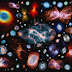 100 Planetary Nebulae: How Many Can You Name?